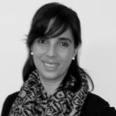 Daniela Di Santo