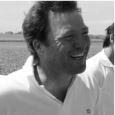Marcelo López (El Colo)